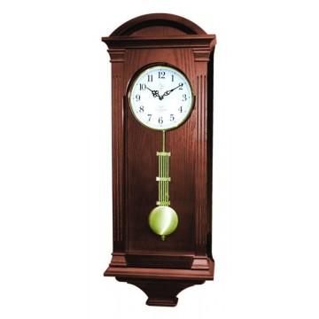 Kyvadlové hodiny JVD quartz N9317.2, 69cm