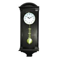 Kyvadlové hodiny JVD quartz N9317.1, 69cm