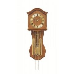 Kyvadlové mechanické nástenné hodiny 211/4 AMS 66cm