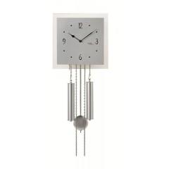 Kyvadlové mechanické nástenné hodiny 354 AMS 25cm