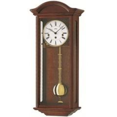 Kyvadlové mechanické nástenné hodiny 2606/1 AMS 64cm