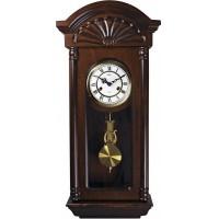 Kyvadlové mechanické hodiny PRIM 3181.54, 85cm
