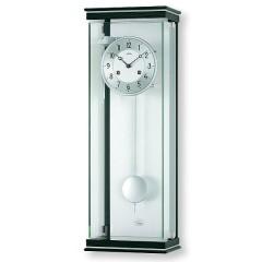 Kyvadlové mechanické nástenné hodiny 2712/11 AMS 62cm
