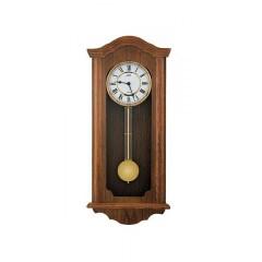 Kyvadlové mechanické hodiny ZEIT.punkt 19/308/4-141 , 61cm