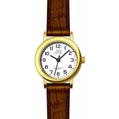 Náramkové hodinky JVD steel J4010,1