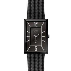 Náramkové hodinky JVD steel J 1013.3