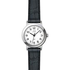 Náramkové hodinky JVD steel J4010,2