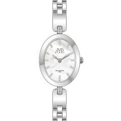 Náramkové hodinky JVD steel J4095.3
