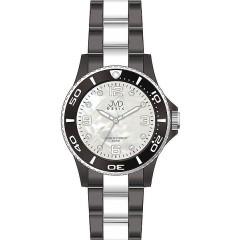 Náramkové hodinky JVD basic J6006.3