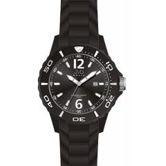 Náramkové hodinky JVD J3001.1