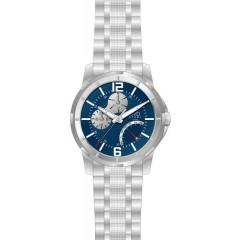 Náramkové hodinky J1020,3