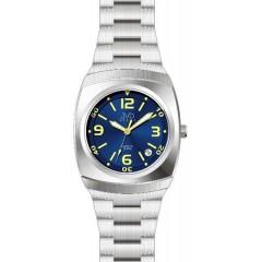 Náramkové hodinky JVD J1039,2
