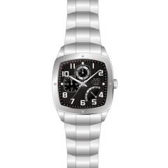 Náramkové hodinky J1021,3