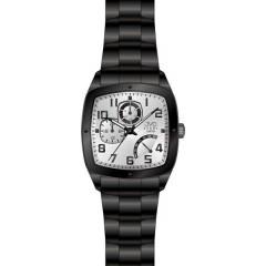 Náramkové hodinky J1021,2