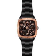 Náramkové hodinky J1021,1