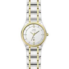 Náramkové hodinky J1042,2