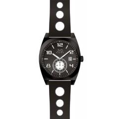 Náramkové hodinky J1044,2