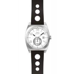 Náramkové hodinky J1044,1