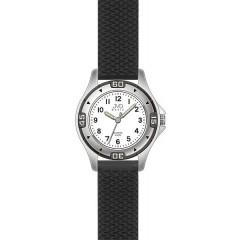 Náramkové hodinky JVD basic J7033.1