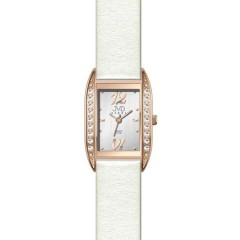 Náramkové hodinky J4027,2