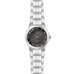 Náramkové hodinky J4023,3