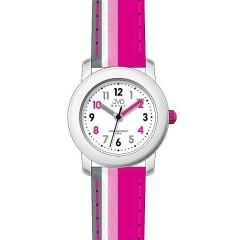 Náramkové hodinky JVD basic J7116.1