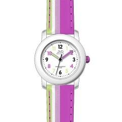 Náramkové hodinky JVD basic J7116.2