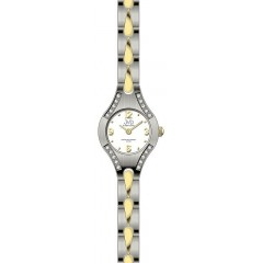 Náramkové hodinky JVD titanium J5024.3