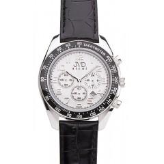 Náramkové hodinky JVD C1162.2
