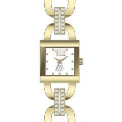 Náramkové hodinky JVD steel J4079.1