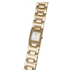 Náramkové hodinky JVD steel J4046,3