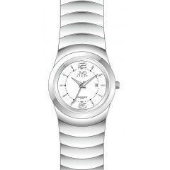 Náramkové hodinky JVD steel J4082.2
