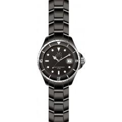 Dámske náramkové hodinky JVD basic J6004.1