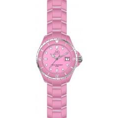 Dámske náramkové hodinky JVD basic J6004.3
