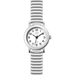 Náramkové hodinky JVD steel J4010,4