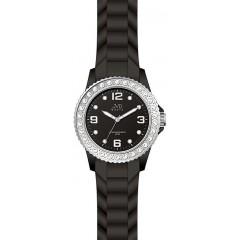 Náramkové hodinky JVD basic J6003.1