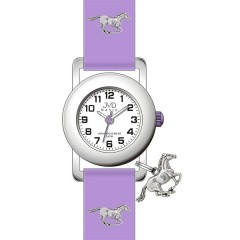 Náramkové hodinky JVD basic J7095.5