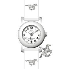 Náramkové hodinky JVD basic J7095.6
