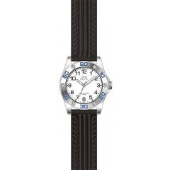 Náramkové hodinky JVD basic J7097.3