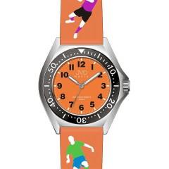 Náramkové hodinky JVD basic J7101.1