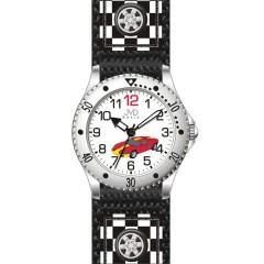Náramkové hodinky JVD basic J7126.3