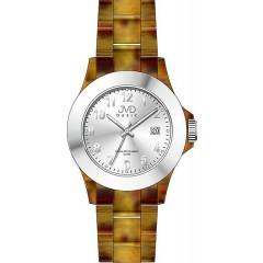 Náramkové hodinky JVD basic J 6011,1