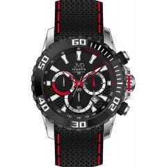 Náramkové hodinky JVD Seaplane J1090,3