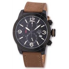 Náramkové hodinky JVD seaplane JS24.1