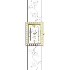 Náramkové hodinky JVD steel J4045.2