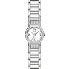 Náramkové hodinky JVD steel J4047,1