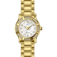 Náramkové hodinky JVD steel J4128,3