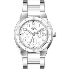 Náramkové hodinky JVD steel J4131,1
