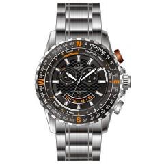 Náramkové hodinky JVD seaplane J1096.2