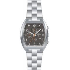 Náramkové hodinky JVD Seaplane JS20.2